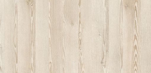 Surteco Gmbh DC65V6 Cream Loft Pine