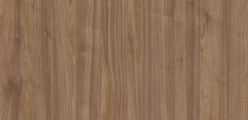 Doellken DC65V8 Dark Select Walnut