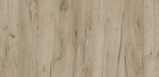 Surteco DC66V3 Grey Craft Oak