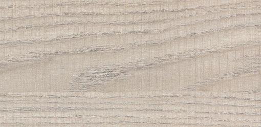 Doellken DC98N1 Fabric Ash