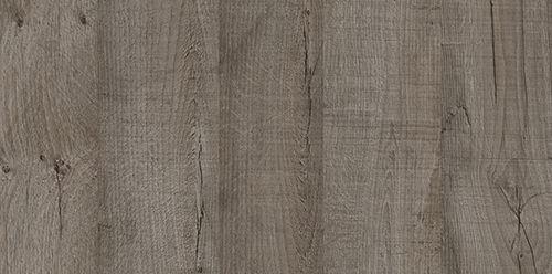 Saviola DV4 Aged Oak Grigio Laguna
