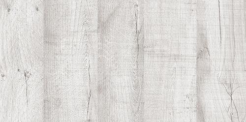 Saviola DV6 Aged Oak Bianco Laguna
