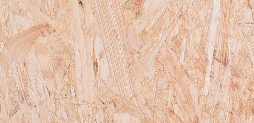 EGGER Flooring OSB HDX PEFC™ Certified Flooring OSB HDX TG2