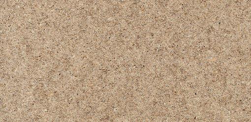 EGGER P5 Moisture Resistant Flooring Grade Chipboard FSC® Certified Flooring Grade Chipboard TG4