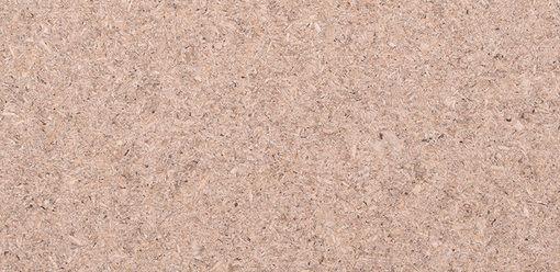 EGGER Peel Clean Xtra P5 Moisture Resistant Flooring Grade Chipboard FSC® Certified Flooring Grade Chipboard TG4