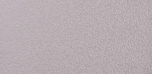 EGGER Protect P5 Moisture Resistant Flooring Grade Chipboard FSC® Certified Flooring Grade Chipboard TG4