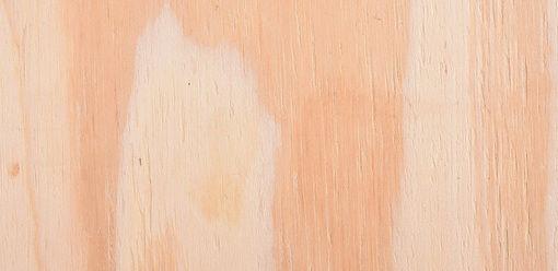 FSC® Certified Elliottis Pine Softwood Plywood C+ C CE2+ EN314-2 Class 3. EN636-2. E1
