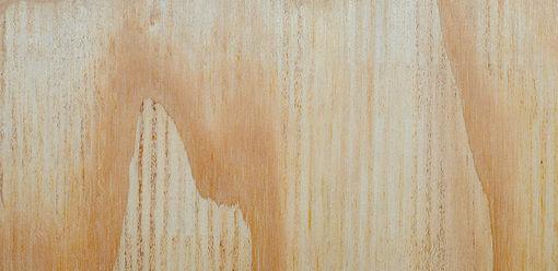 FSC® Certified TG4 Elliottis Pine Softwood Plywood B+ C CE2+ EN314-2 Class 3. EN636-2. E1