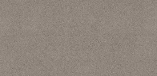 Wilsonart F010 Fantasy Granite