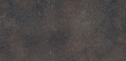 EGGER F028 Anthracite Vercelli Granite