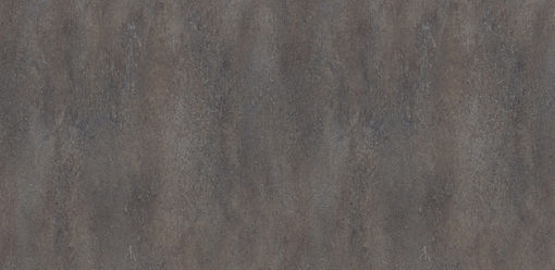 EGGER F029 Grey Vercelli Granite