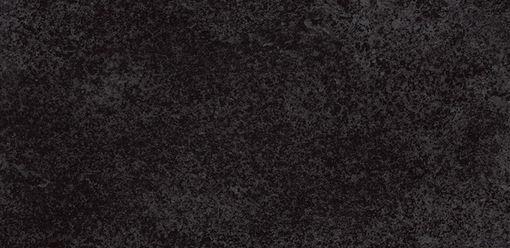 EGGER F040 Black Granite