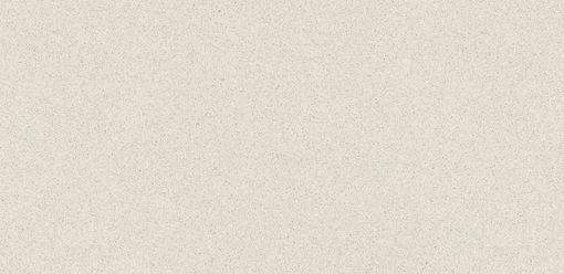 EGGER F041 White Sonora Stone