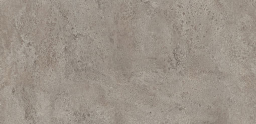 EGGER F059 Grey Karnak Granite