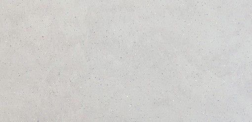 EGGER F066. Beige Sullana Granite