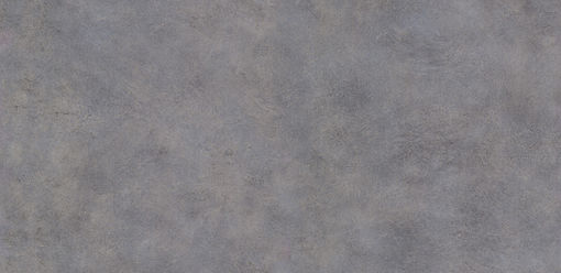 EGGER F067 Grey Sullana Granite