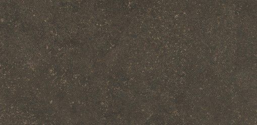 EGGER F091 Terra Archetipo