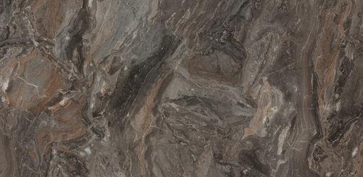EGGER F094 Black Copper Cipollino Marble
