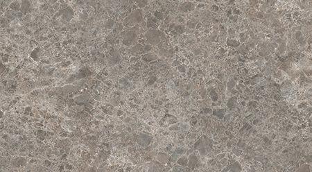 EGGER F095 Grey Siena Marble