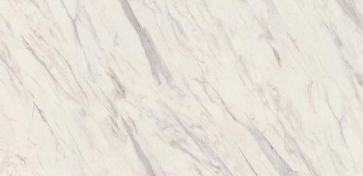 EGGER F105 Torano Marble