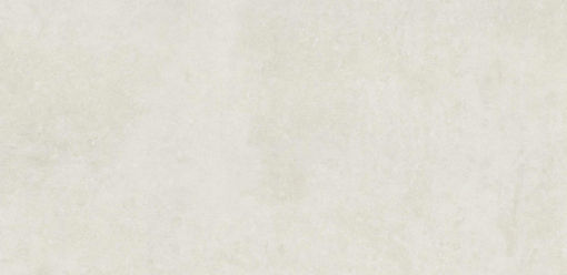 EGGER F166 White Pelago Marble