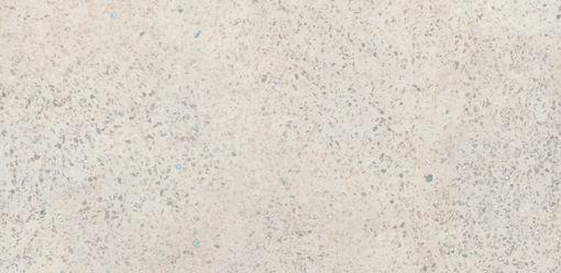 EGGER F180 Cosmic White