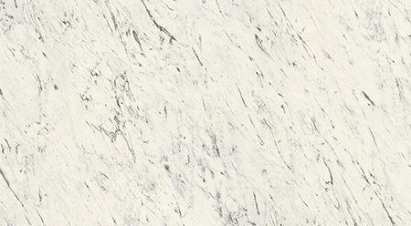 EGGER F204 White Carrara Marble