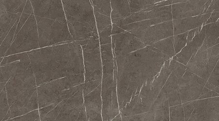 EGGER F205 Anthracite Pietra Grigia