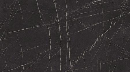 EGGER F206 Black Pietra Grigia