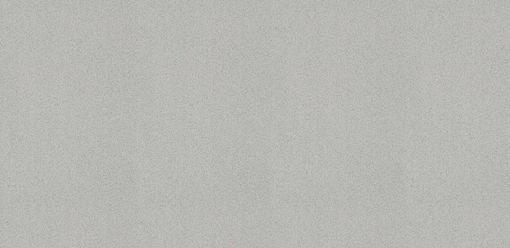 EGGER F236 Terrano Grey