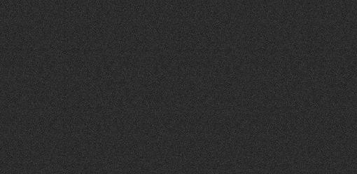 EGGER F238 Terrano Black