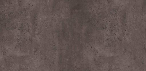 EGGER F275 Dark Concrete
