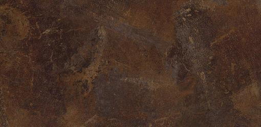EGGER F310 Ceramic Rust