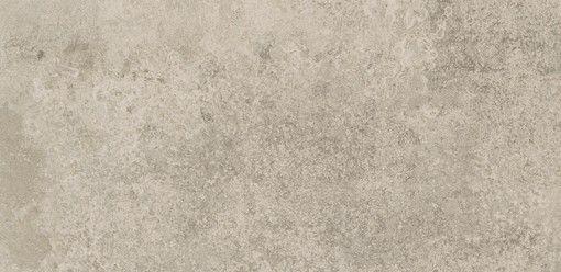 EGGER F312 Ceramic Chalk