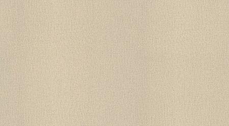 EGGER F416 Beige Textile