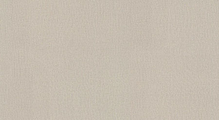 EGGER F417 Grey Textile