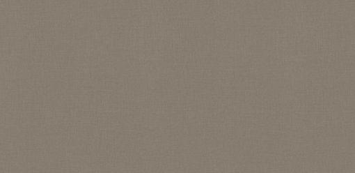 EGGER F424 Brown Linen