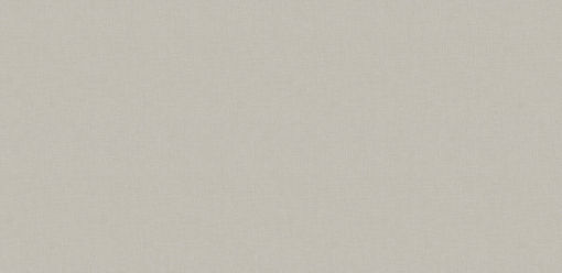 EGGER F426 Grey Linen