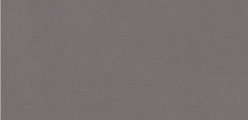 EGGER F433 Anthracite Linen
