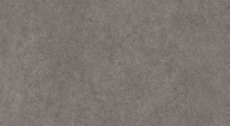 EGGER F487 Grey Sparkle Grain