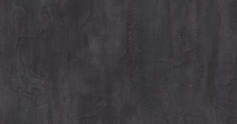 EGGER F628 Silver Grey Metal Slate
