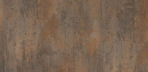 EGGER F633 Grey-Brown Metal