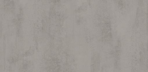 EGGER F638 Chromix Silver