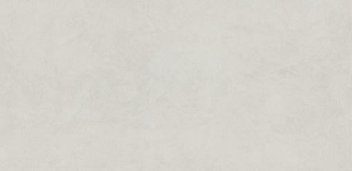 EGGER F649 White Claystone