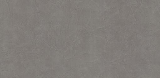 EGGER F651 Grey Clayston