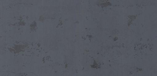 EGGER F673 Titan Grey Calabria