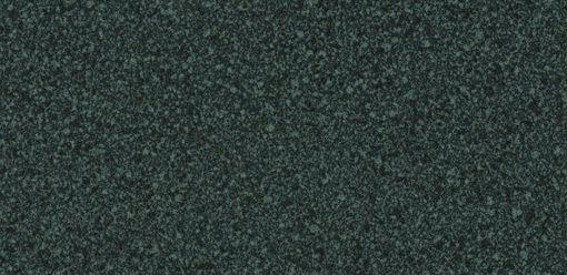 Pfleiderer F73010 Dark Anthracite Fino