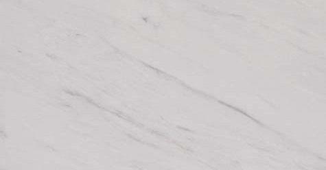 EGGER F812 White Levanto Marble