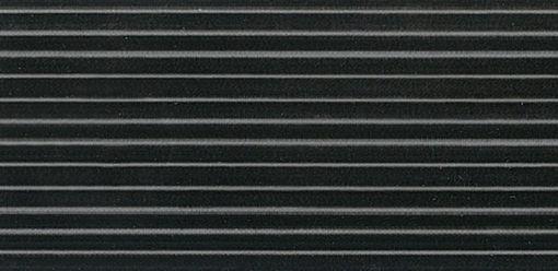 EGGER F8980 Linear Black
