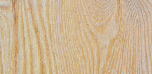 FSC® Certified Flame Retardant Structural Plywood Euroclass B CE1 E1 FR Euroclass B EN13501-1